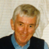Ernest Willis  Sams