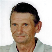 Piotr Jeziorski
