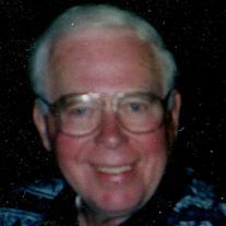 Rodman L. Coleman