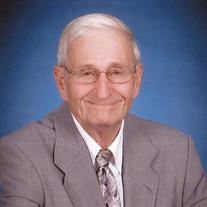 Charles E. Crowe