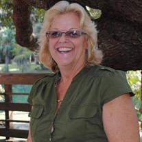 Renee Denise Carter