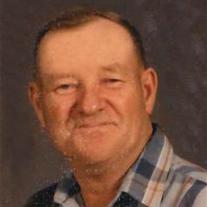 James Thayne Nelson
