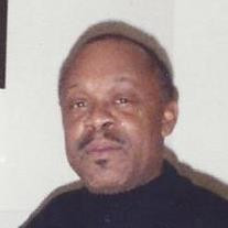 Mr. Joseph N Lewis