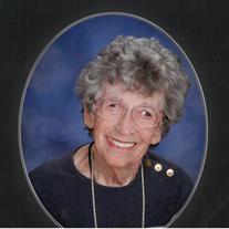 Bonnie J. McLaughlin