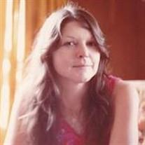 Barbara   Lynn  Lane