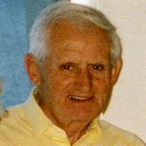 Donald Aeschliman