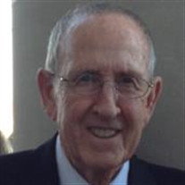 Jim Gipson