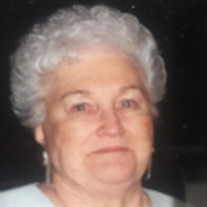 Jeannette A. Perno