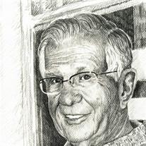 Dr. Albert Eugene Caffey, Jr.