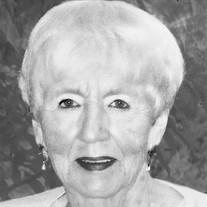 Marion N. Heikes