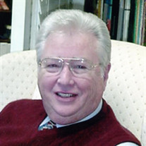 Dr. Javan (Jay) E. Dargan