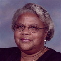 Ruth Z. Williams