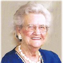 Evelyn Roger Venable