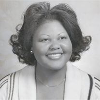 Carolyn Ozeta Timberlake