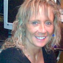 Elaine M.  Diguilio