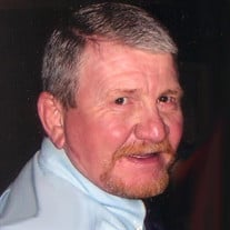 William D. Stillarty