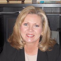 Darlene Sponberger Crane