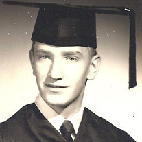 Wayne W. Wright, Sr.