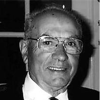 Mr. Joseph  Mena