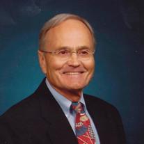 Dale Roger Mackenzie