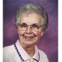 Joyce W. Thies