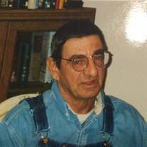John J. Capara