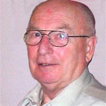 Joachim H. Growe