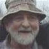 John Allen Long