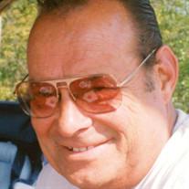 Roy  Marascio