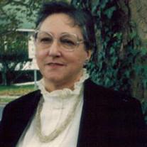 Alice  L. Joyce