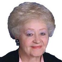 Sue O. Nussbaum
