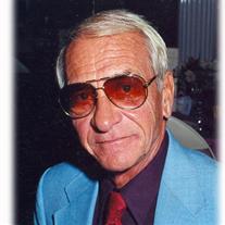 Charles A. Bonnist