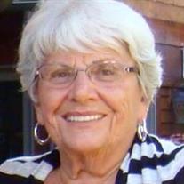 Helen  R.  Champion