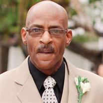 Jeffrey Duane Cain
