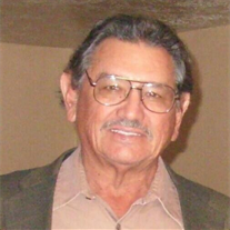 Mr. Amadeo T. Tagle