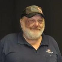 Robert  L Elliott, Jr.