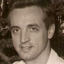 Philip Henry Monaco, Jr.