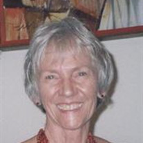 Sabra Andrews Fischer