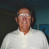 Chester M Brandt