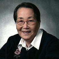 Jee Soo Chung