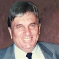 Louis F. Massino, Sr.
