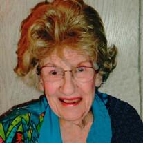 Zelma Novak