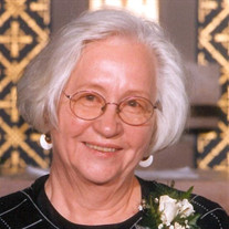 Laura L. Robeson