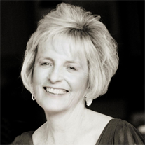 Diane O. Strickler