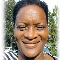Deborah J.M. Reynolds