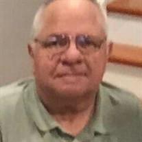 Joseph Skiba