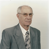 George Henry Schmidt