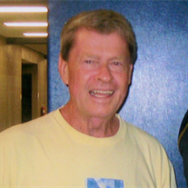 Gary Thomas  Stuchel