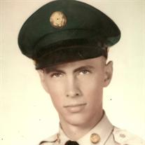 Larry  Eugene  Fowler
