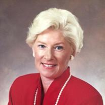 Mary E. Clancy